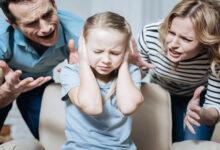 Çocuklar Üzerindeki Anne Baba Baskısı – İşaretleri ve Etkileri