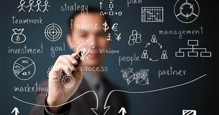 Gelir Yönetimi ( Revenue Management ) Nedir