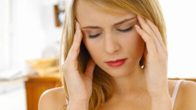İlaçsız Depresyon Tedavisi TMS