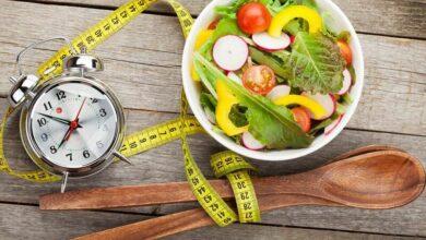 Kanıtlanmış Sağlıklı Zayıflama Yöntemleri