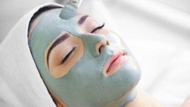 Leke Çıkarıcı Yüz Maskeleri Nasıl Yapılır
