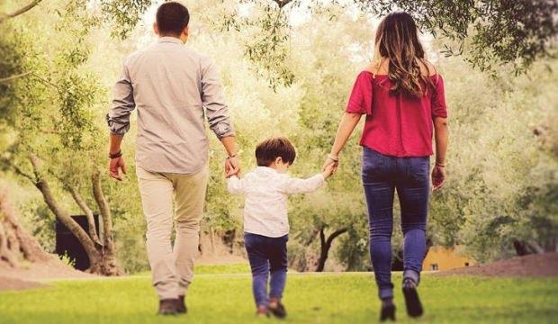 Yeni Anne Baba Olanların Yaşadığı Durumlar