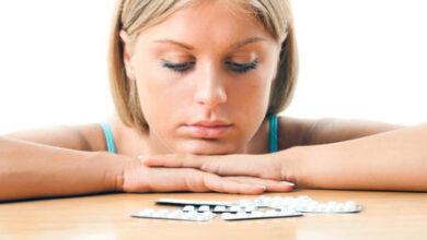Doğum Kontrol Hapı Ve Etkileri Hakkında, Doğum Kontrol Hapı Nasıl Kullanılır