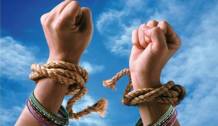 Kadın Hakları Nedir Kadın Hakları Sivil Toplum Kuruluşları