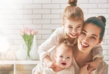 Ancak ikinci bir çocuk yetiştirdikten sonra anlayabileceğiniz üç şey!