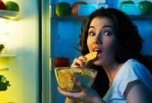 Yemek yemeden tokluk hissini nasıl sağlarız
